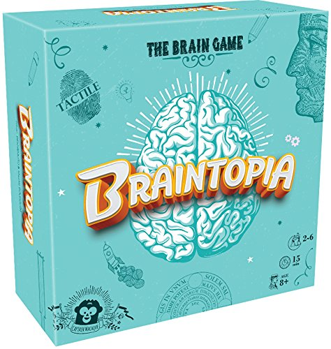 Braintopia - Click Image to Close