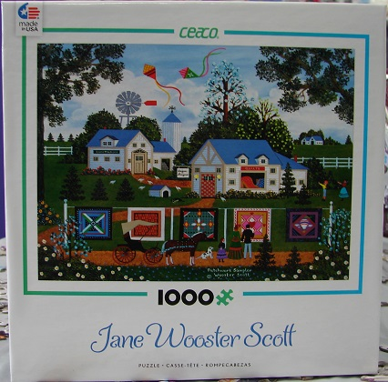 Jane Wooster Scott Asst 1 1000