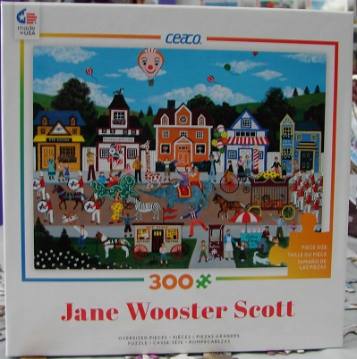 Jane Wooster Scott Asst 1 300