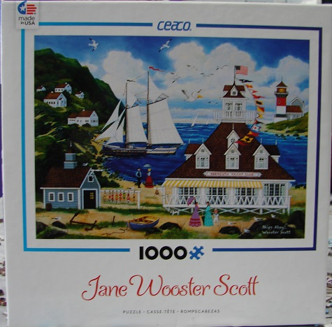 Jane Wooster Scott Asst 2 1000