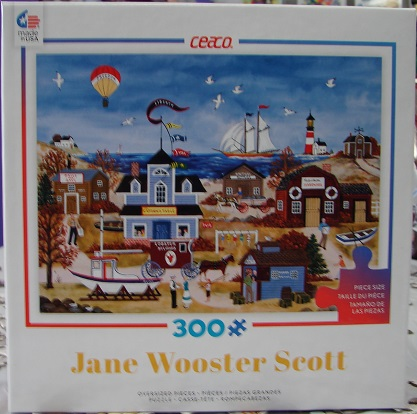 Jane Wooster Scott Asst 2 300