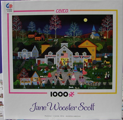 Jane Wooster Scott Asst 3 1000
