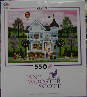 Jane Wooster Scott Blue 550